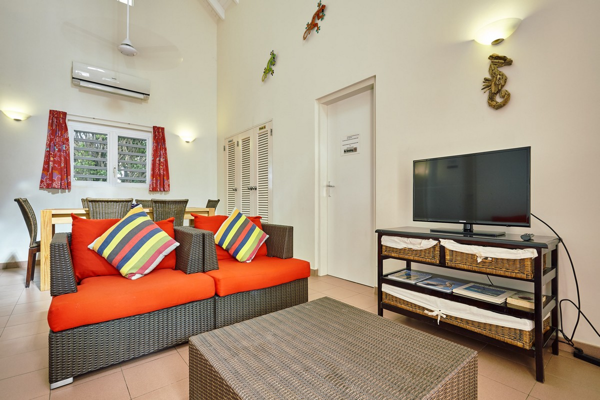 appartment-accommodation-02