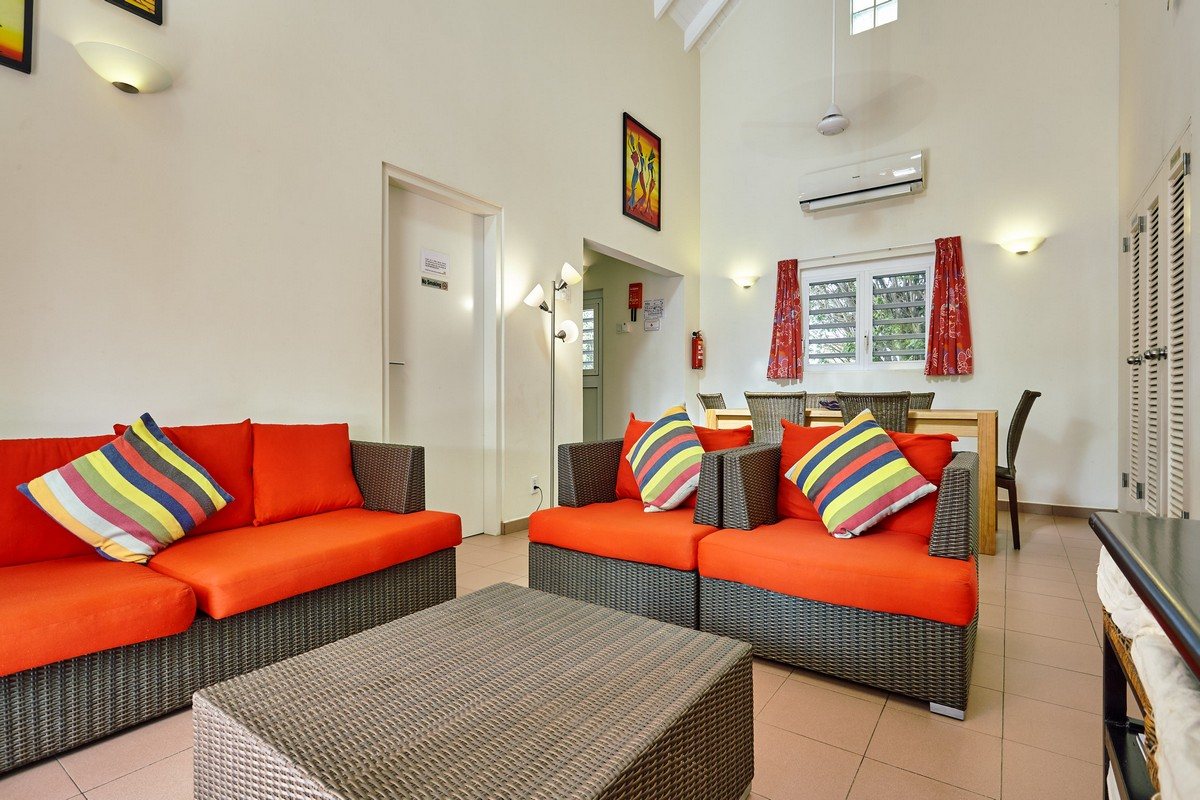 appartment-accommodation-03