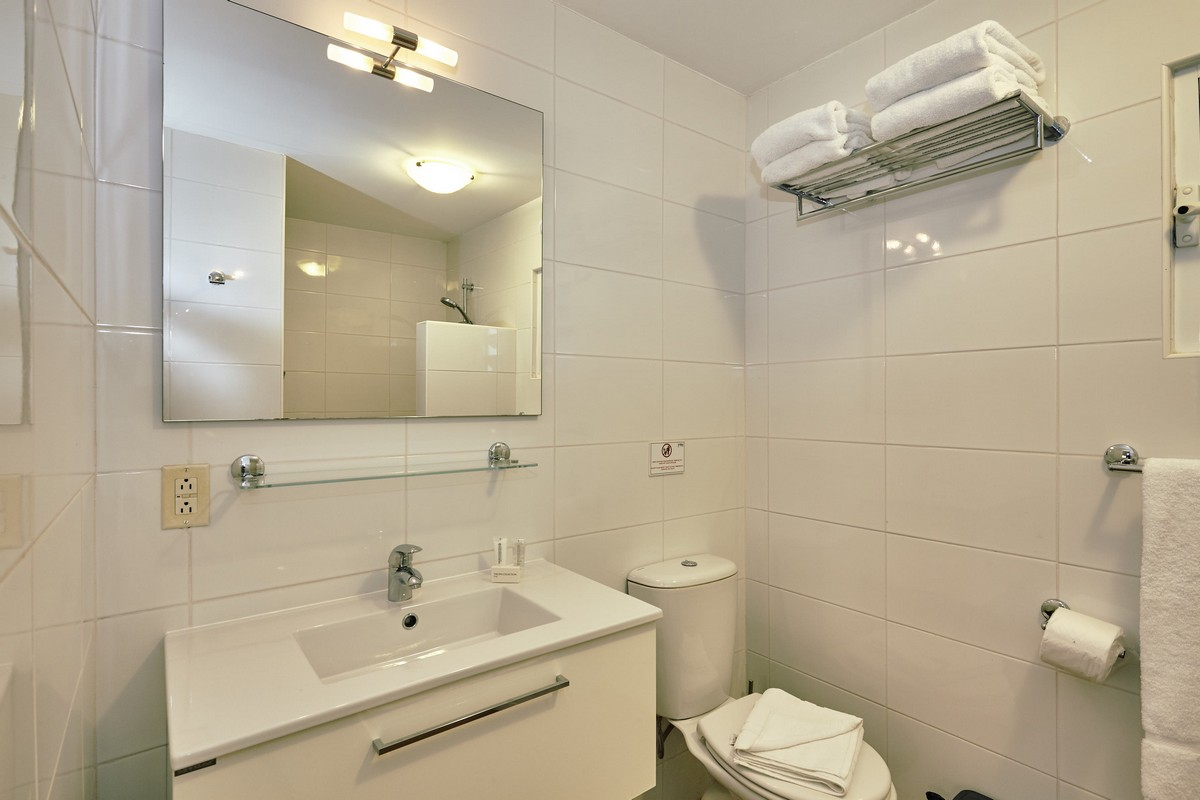 appartment-accommodation-06