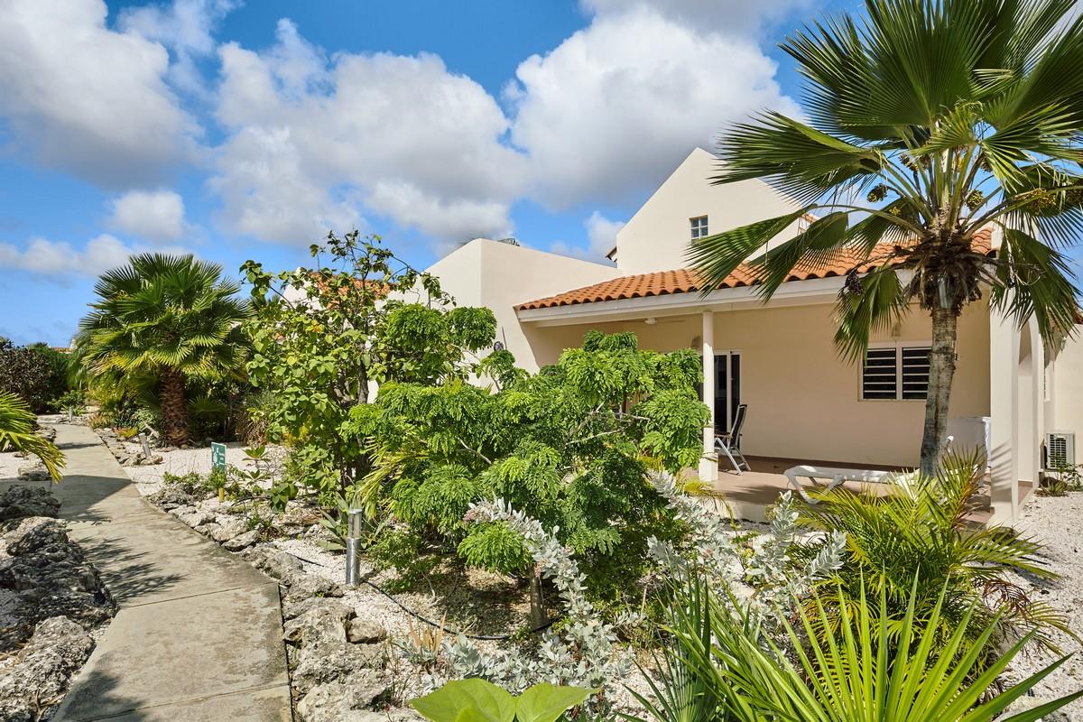 cottage-accommodation-02