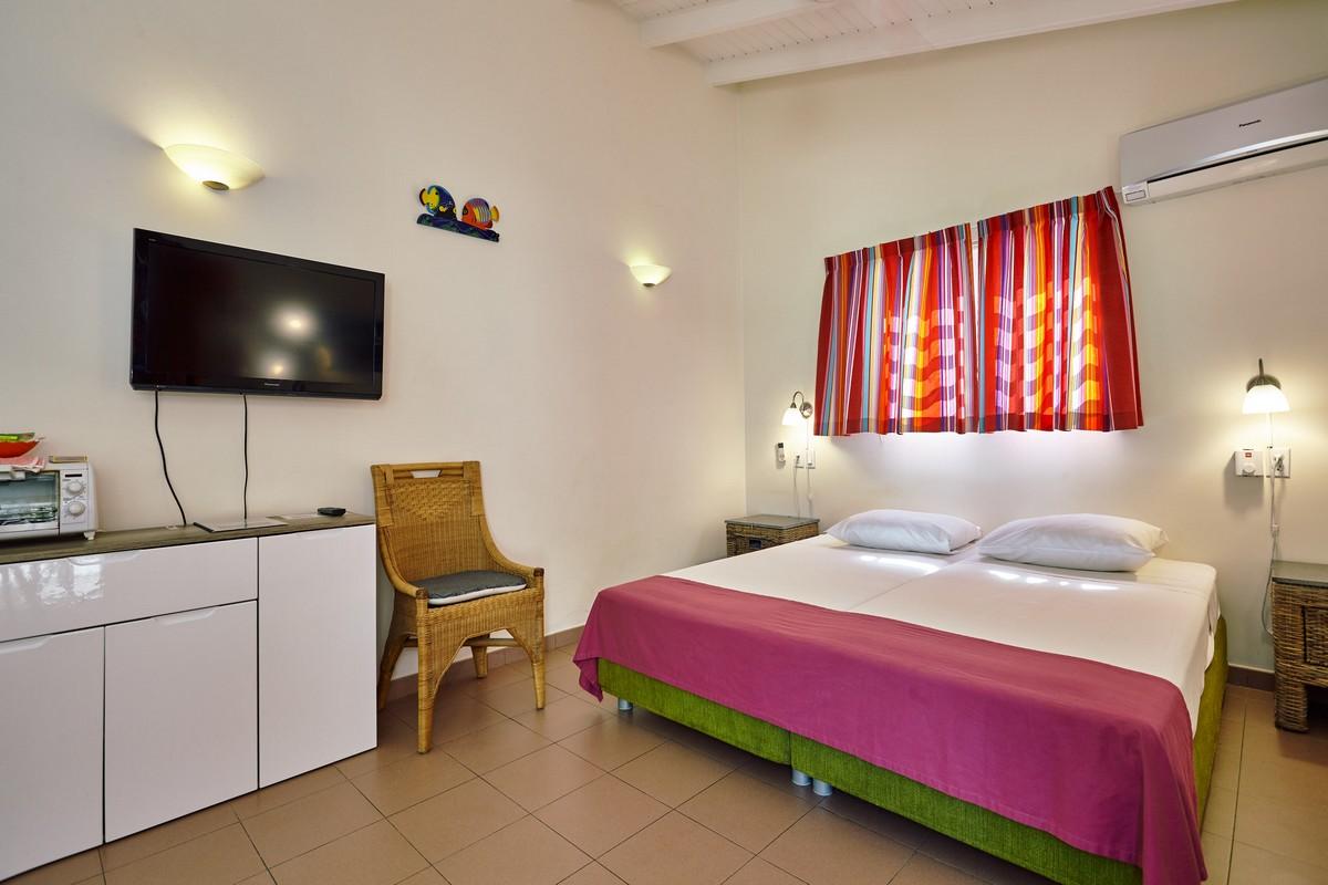 cottage-accommodation-07