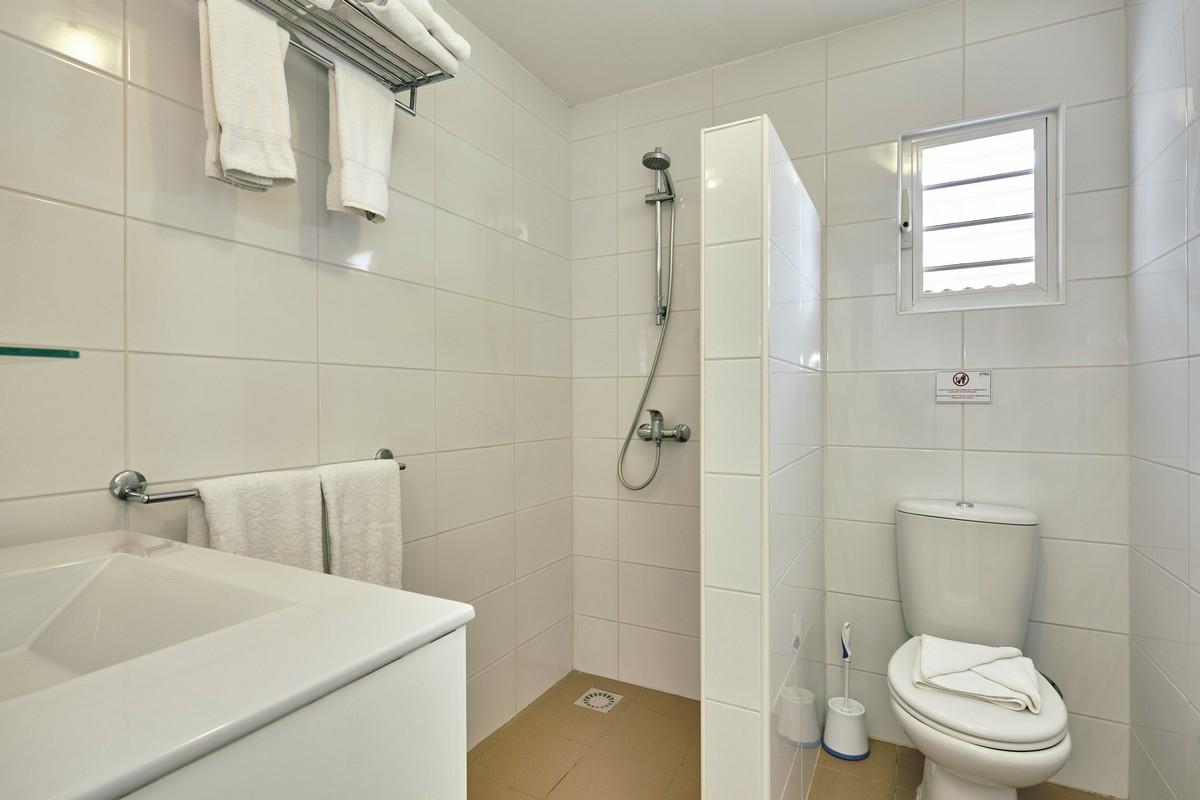 cottage-accommodation-09