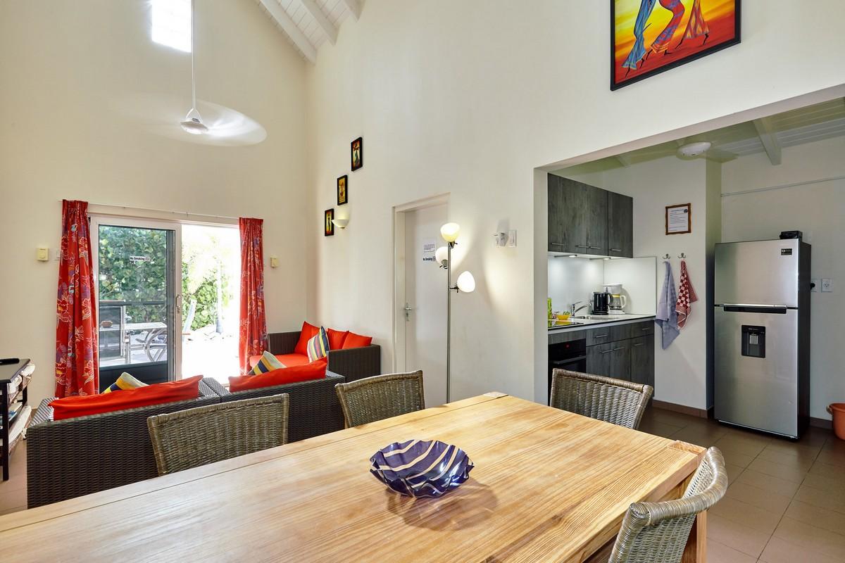 cottage-accommodation-11