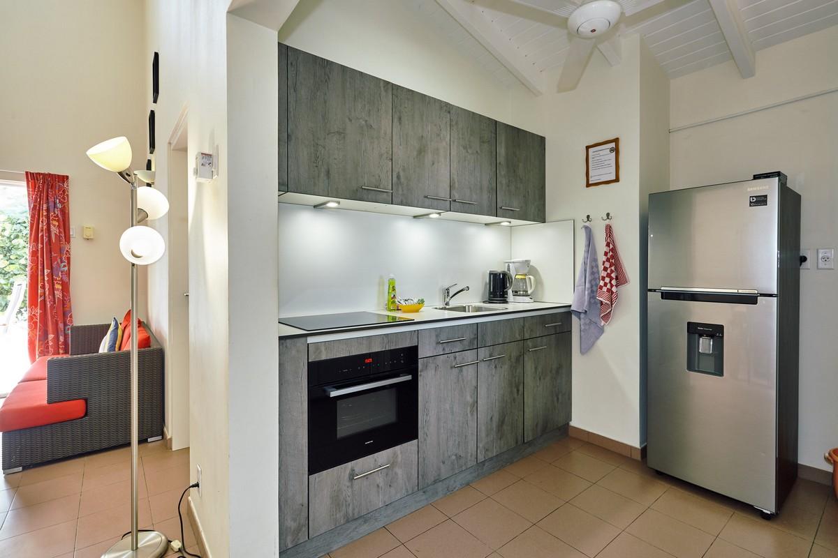 cottage-accommodation-12