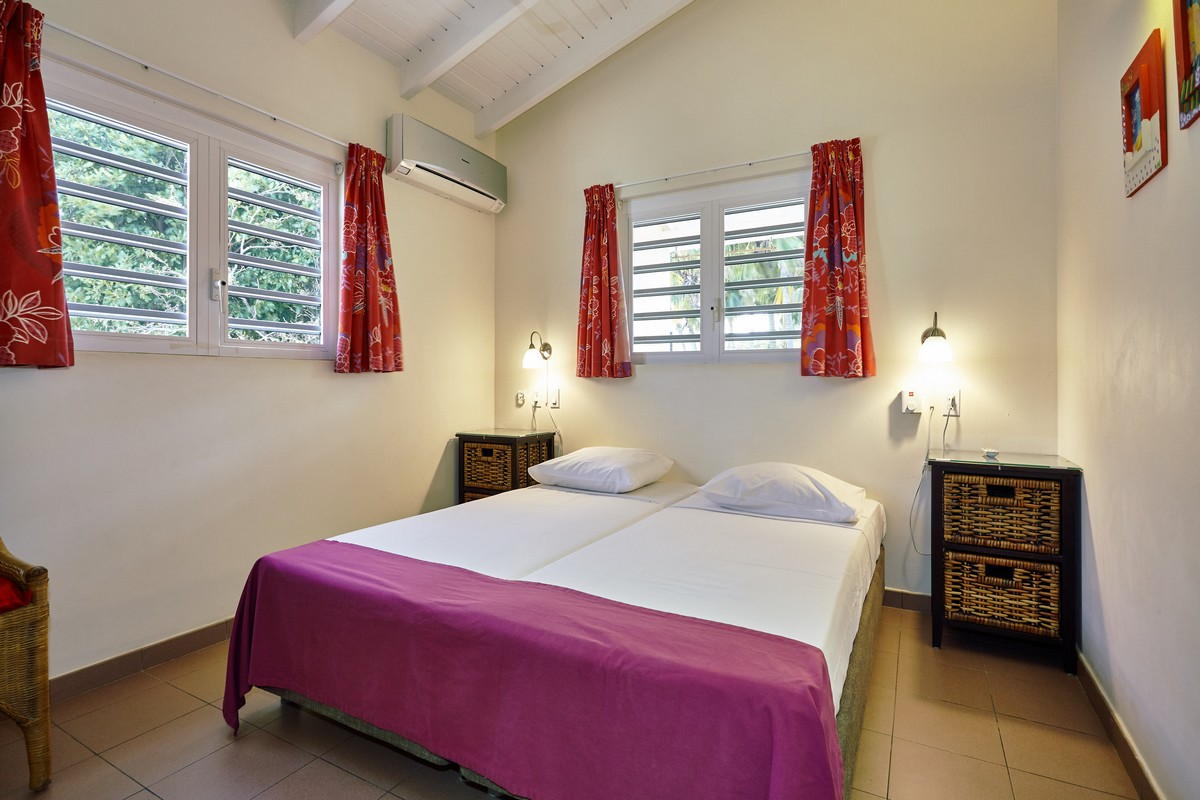 cottage-accommodation-13