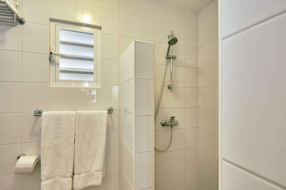 cottage-accommodation-14