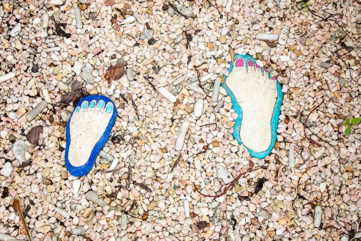 hamlet-oasis-resort-impression14