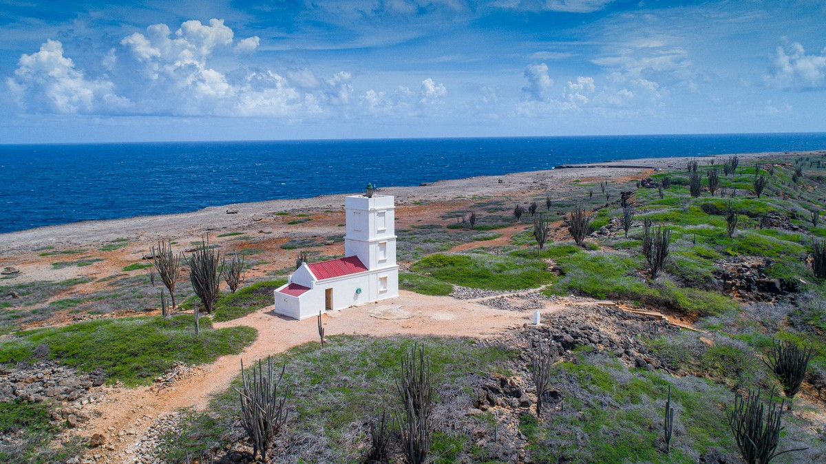 hamlet-oasis-resort-island-impression23