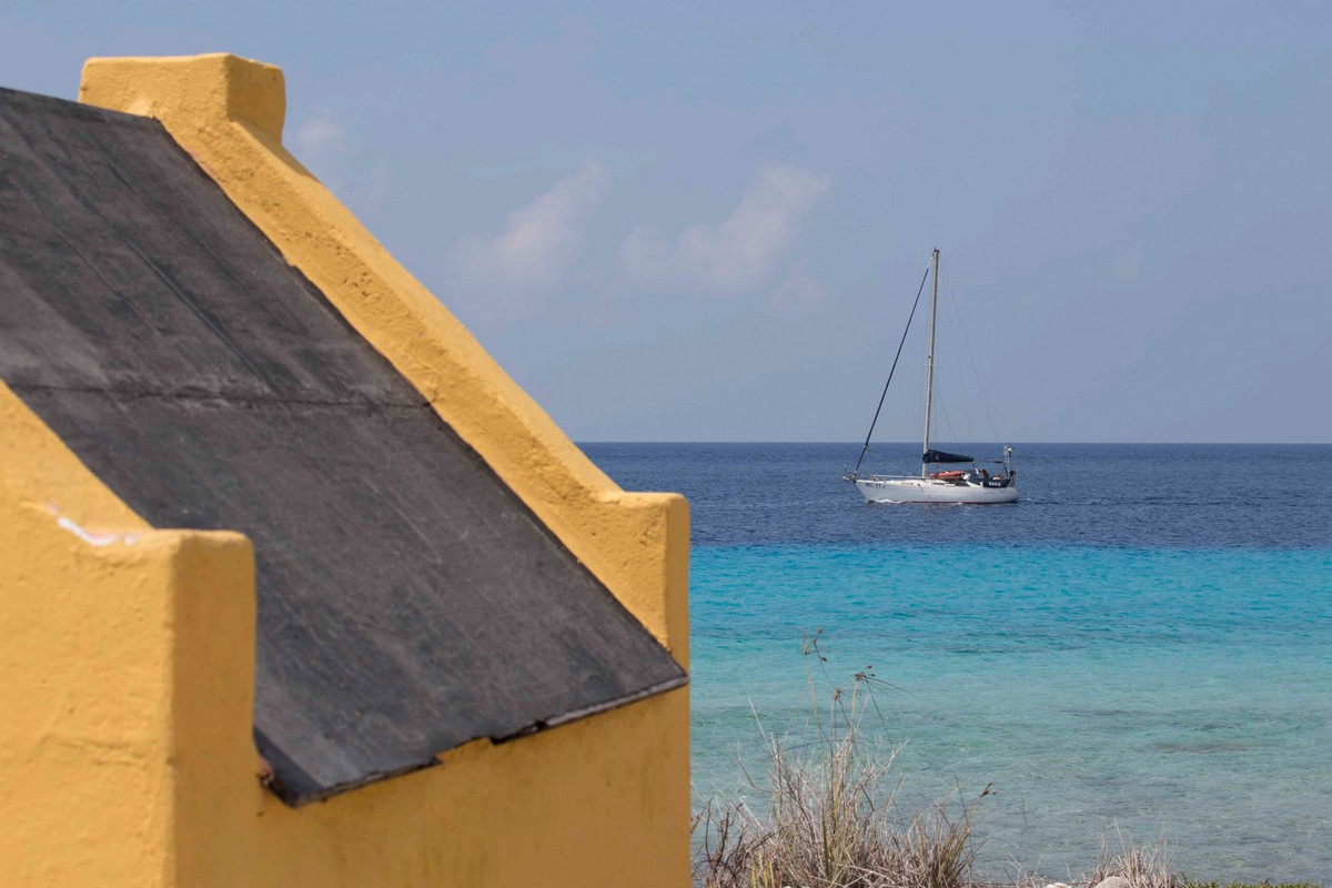 hamlet-oasis-resort-island-impression32
