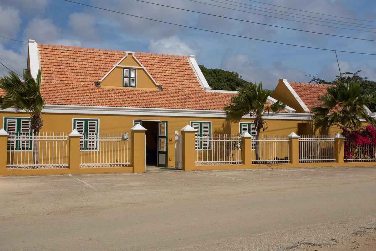 hamlet-oasis-resort-island-impression40
