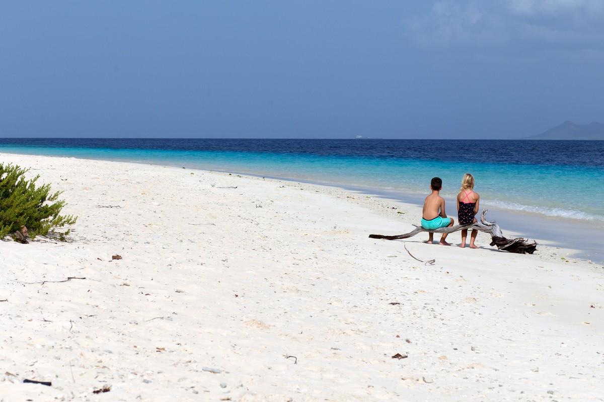hamlet-oasis-resort-island-impression05