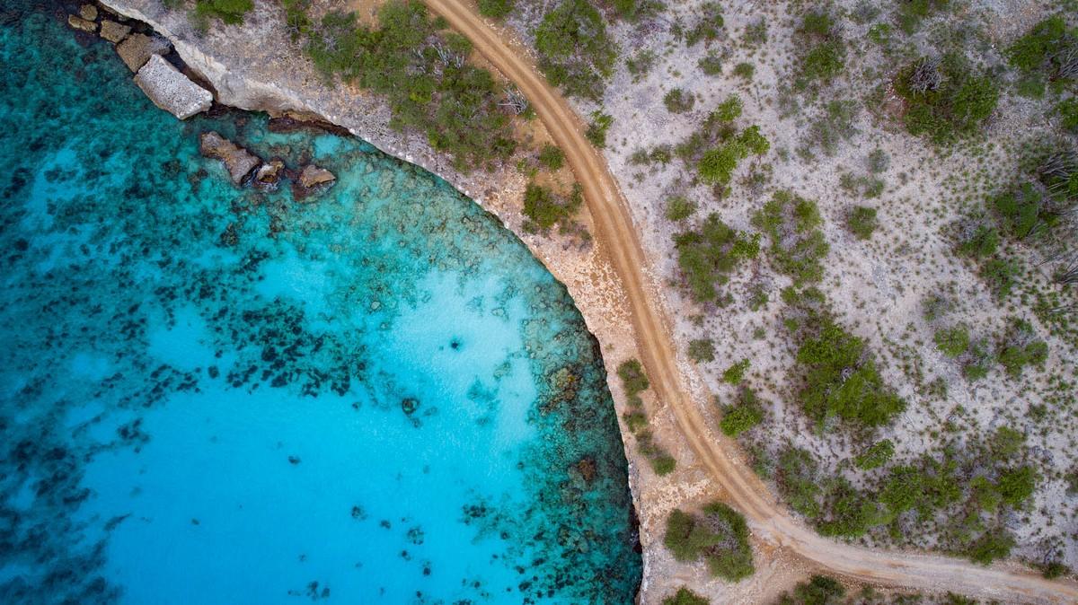 hamlet-oasis-resort-island-impression21