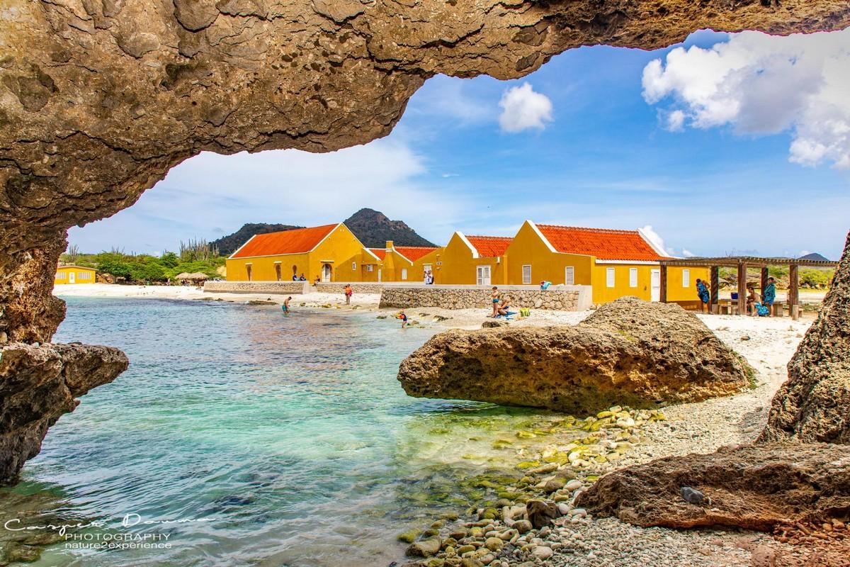 hamlet-oasis-resort-island-impression28