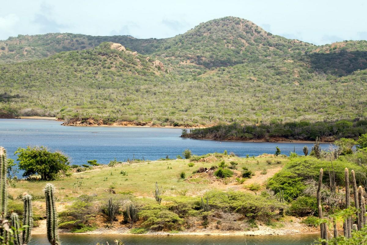 hamlet-oasis-resort-island-impression31
