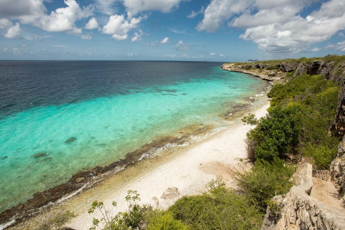 hamlet-oasis-resort-island-impression43