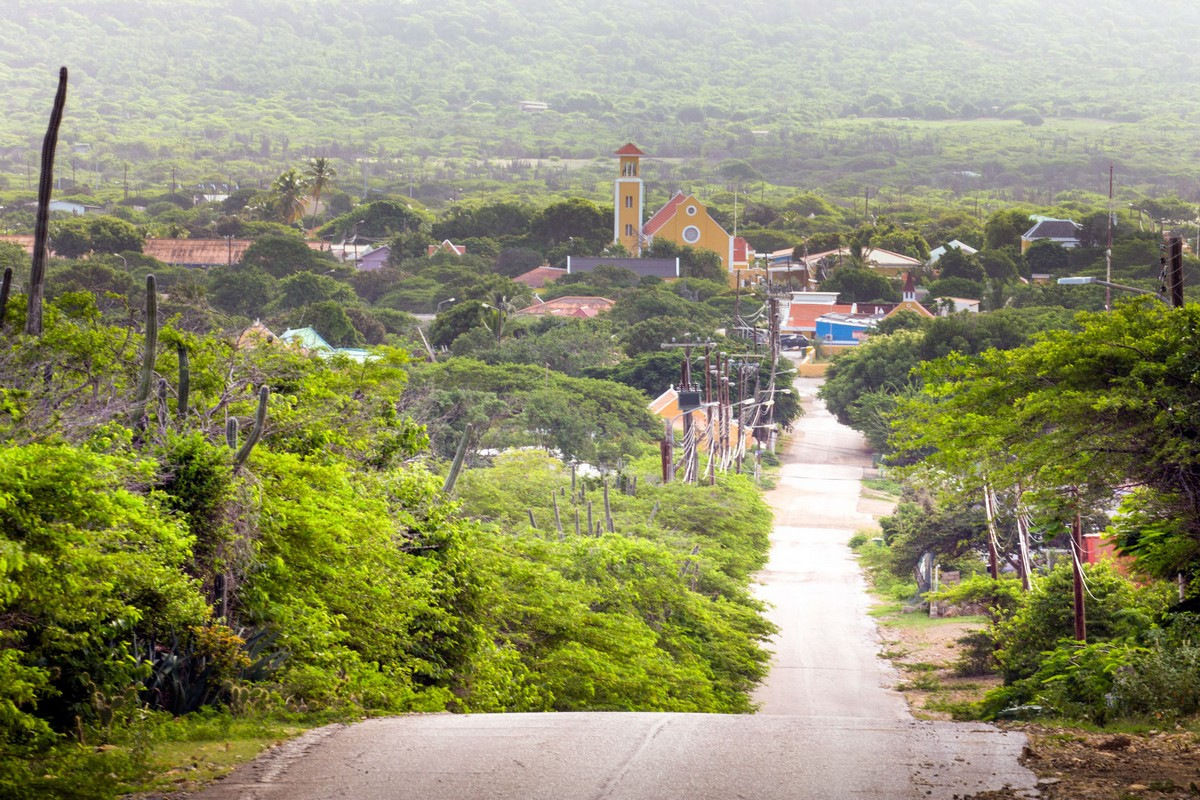 hamlet-oasis-resort-island-impression02