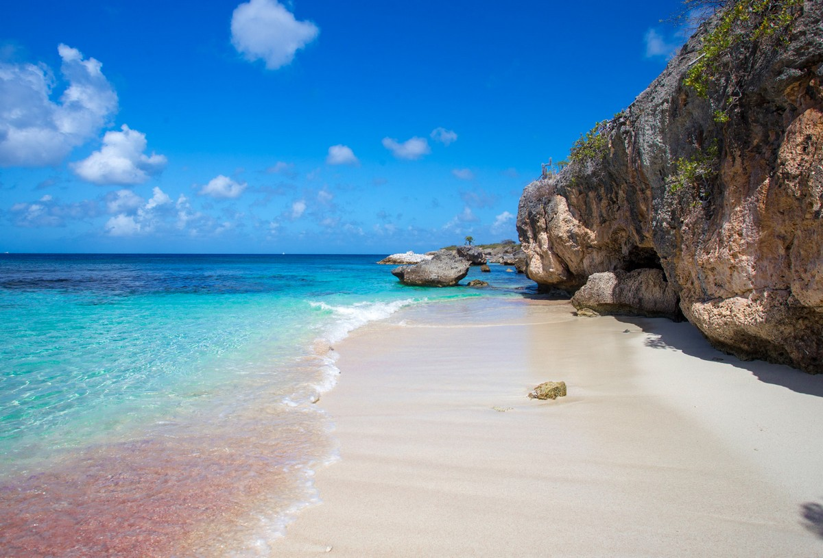 hamlet-oasis-resort-island-impression46