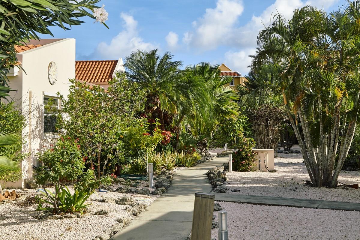 general-hamlet-oasis-resort-13