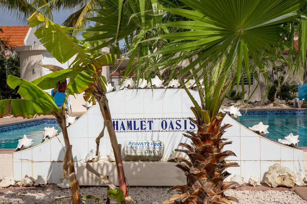 hamlet-oasis-resort-18