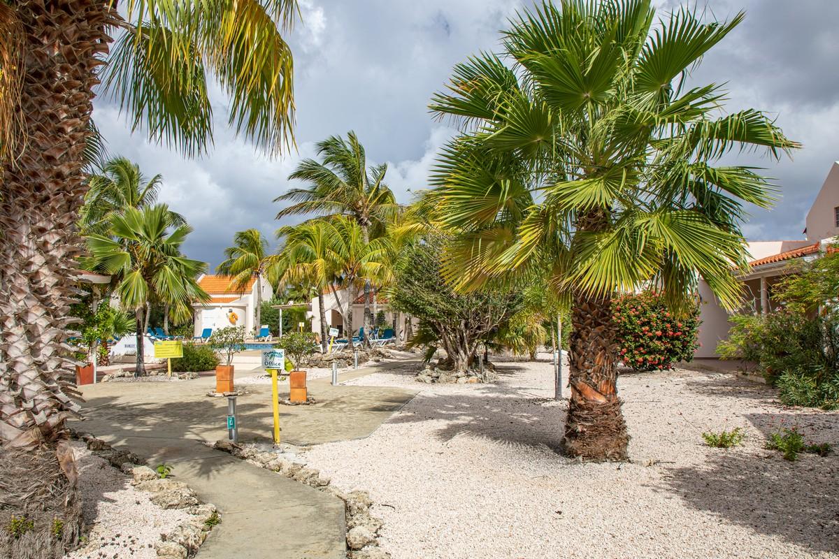 hamlet-oasis-resort-impression45