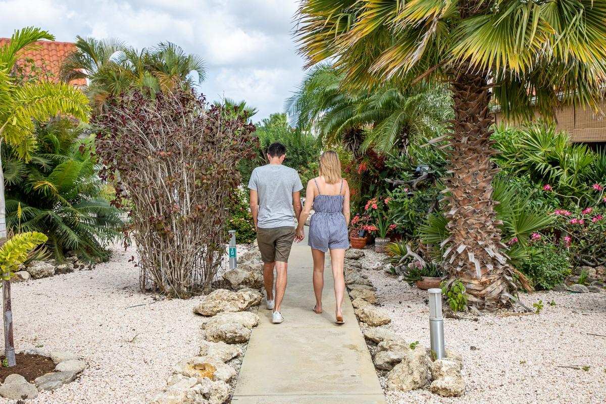 hamlet-oasis-resort-impression55