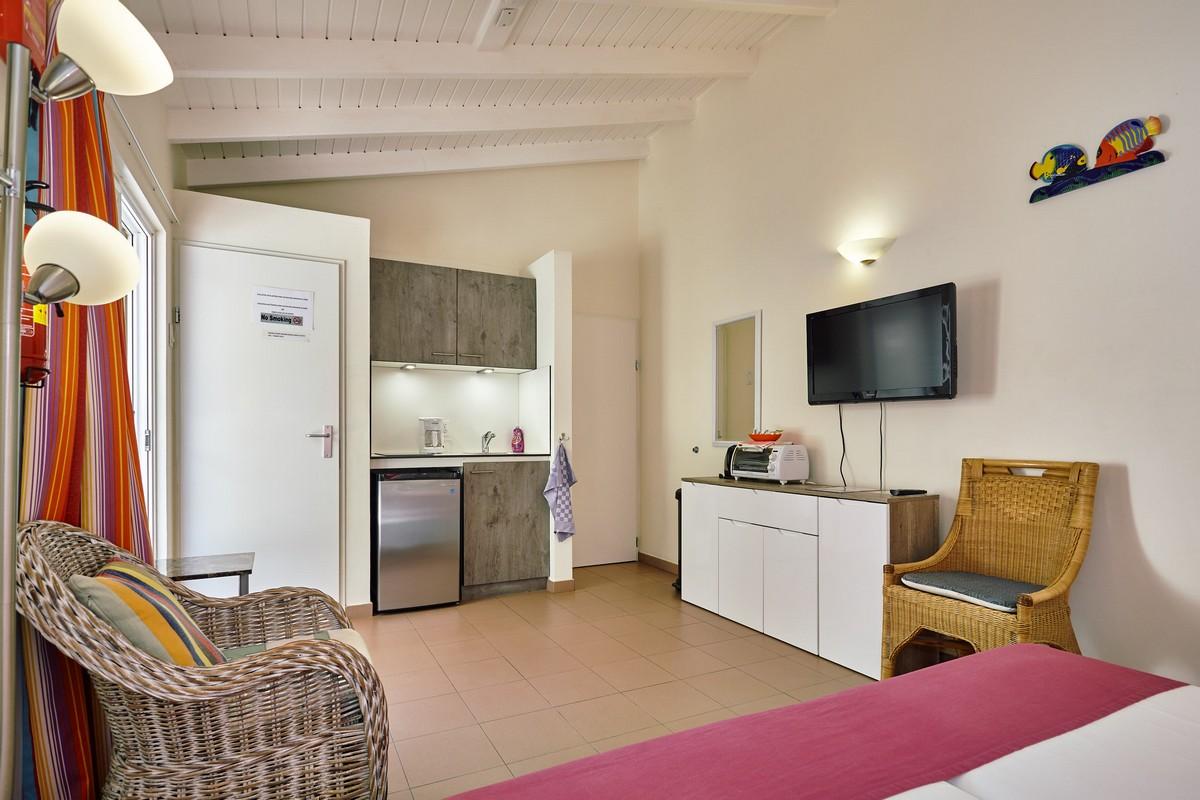 studio-accommodation-03